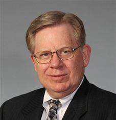 image of James Miller - Ameriprise Financial Services, Inc.
