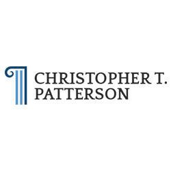 Christopher T. Patterson