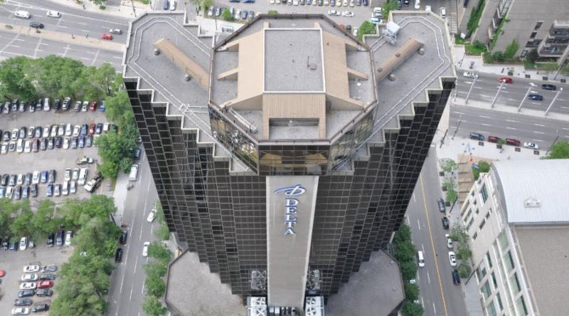Plomberie Charbonneau Inc à Montréal: Delta