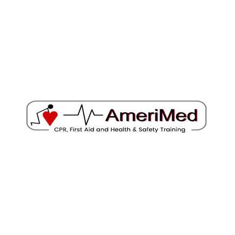 AmeriMed CPR Training