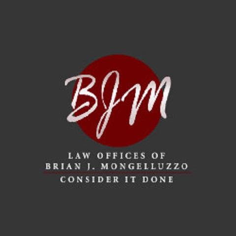 Law Offices of Brian J. Mongelluzzo, LLC image 5