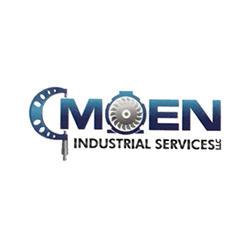 Moen Industrial Services LLC