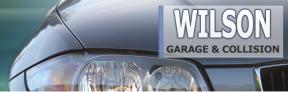 Wilson Garage Inc. image 2