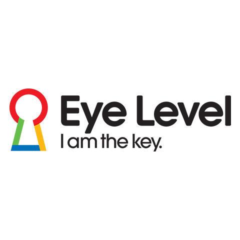 Eye Level Math and Reading Center of Katy