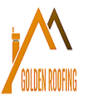Golden Roofing LLC image 0