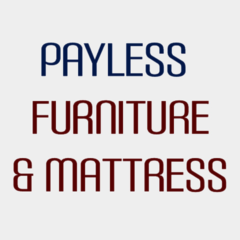 Payless Furniture And Mattress Miamisburg Oh Business Directory