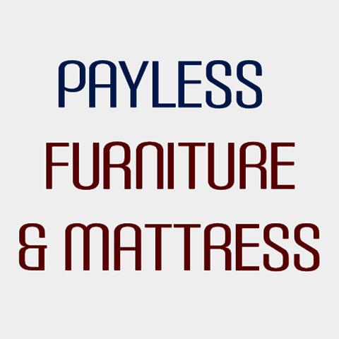 Payless Furniture & Mattress