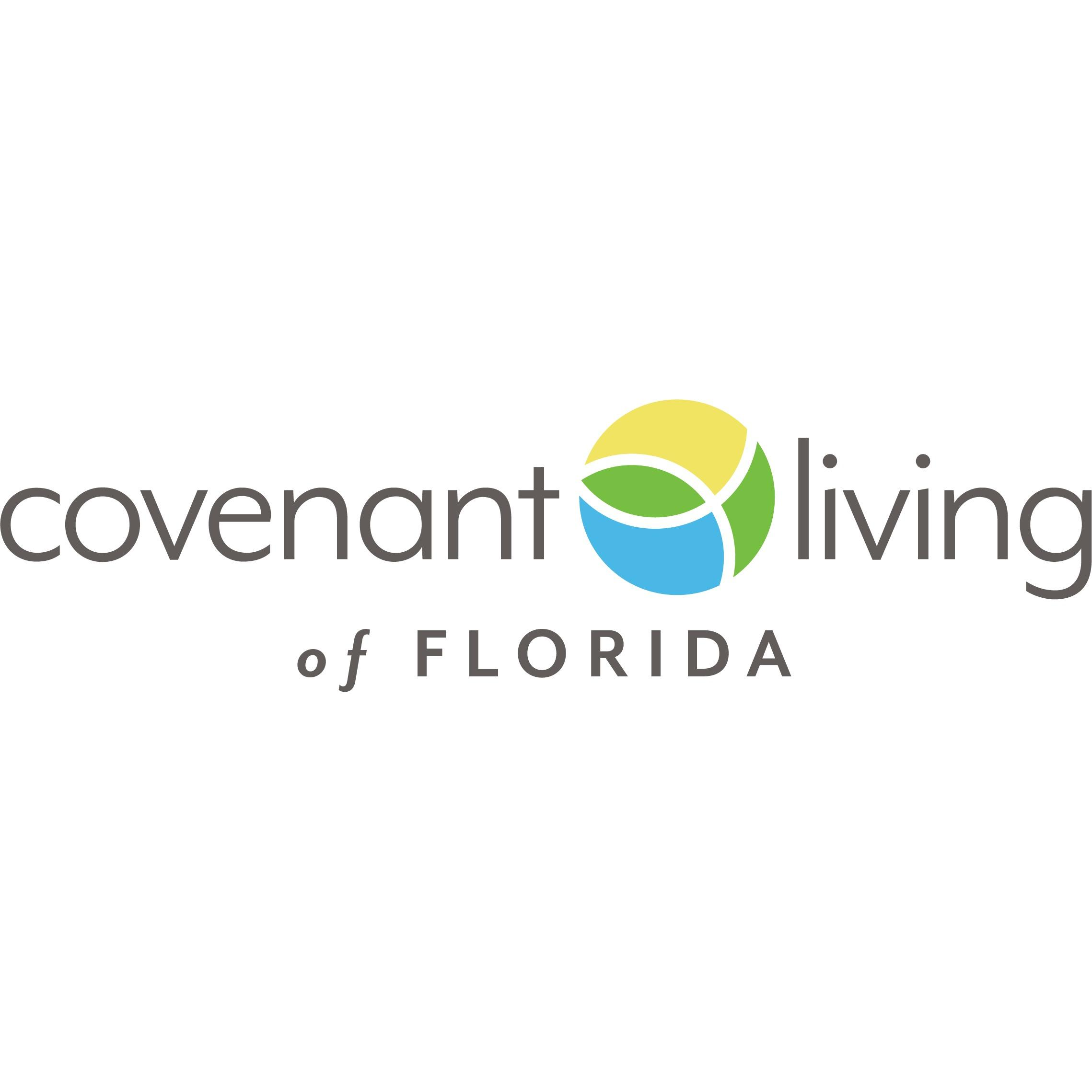 Covenant Living of Florida