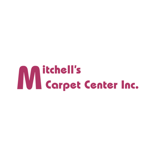 Mitchell's Carpet Center Inc