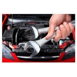 Phils Auto Repair