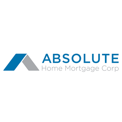 Manny Rizzuto - Absolute Home Mortgage Corp