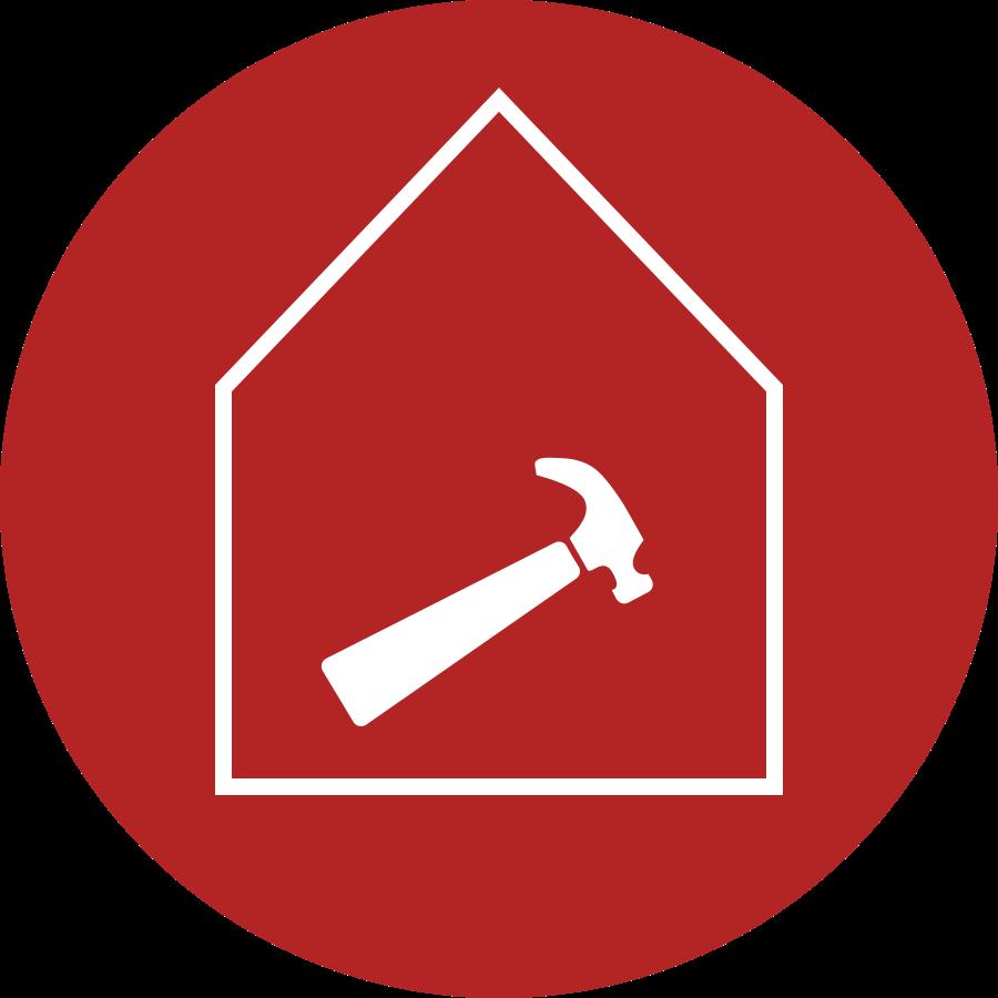RR Restoration & Handyman