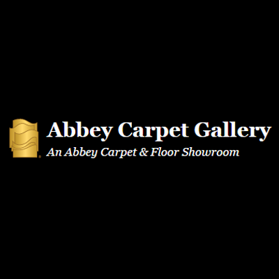 Abbey Carpet Gallery