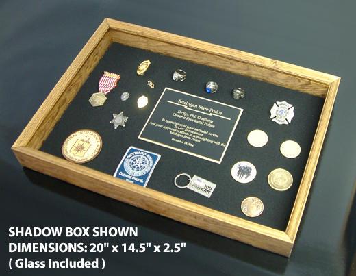 Mission Awards Inc. image 1
