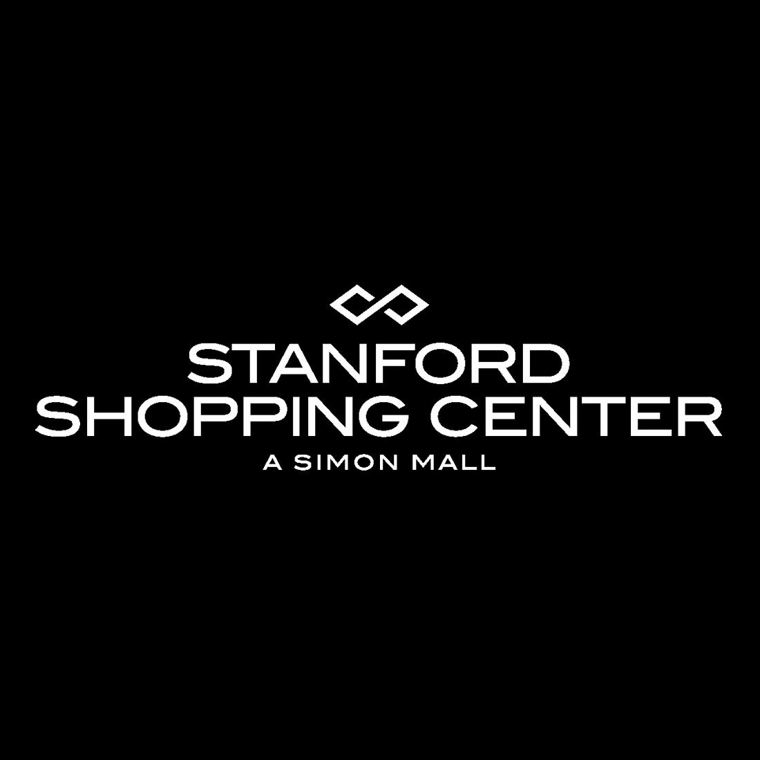 Stanford Shopping Center