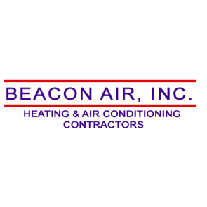 Beacon Heating & Air Inc.