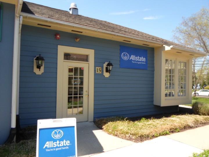 Gregory Kramer: Allstate Insurance image 2