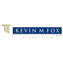 Kevin M. Fox pllc - Riverhead, NY 11901 - (631)779-3400 | ShowMeLocal.com