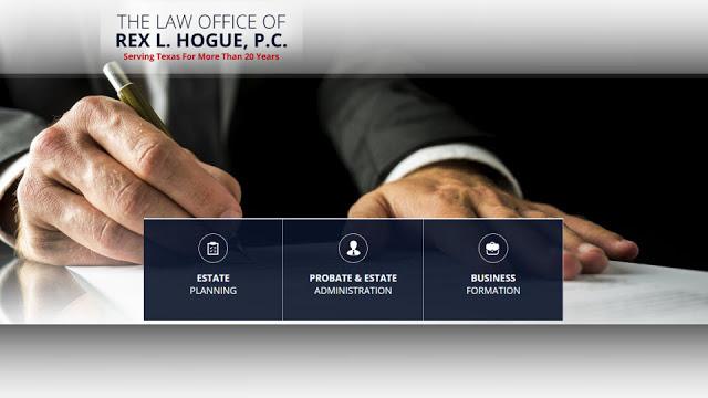 Haiman Hogue, PLLC. image 1