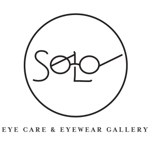 SoLo Eye Care & Eyewear Gallery - Bridgeport image 3