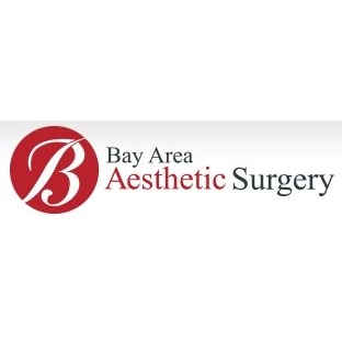 Bay Area Aesthetic Surgery - Foster City, CA - Plastic & Cosmetic Surgery
