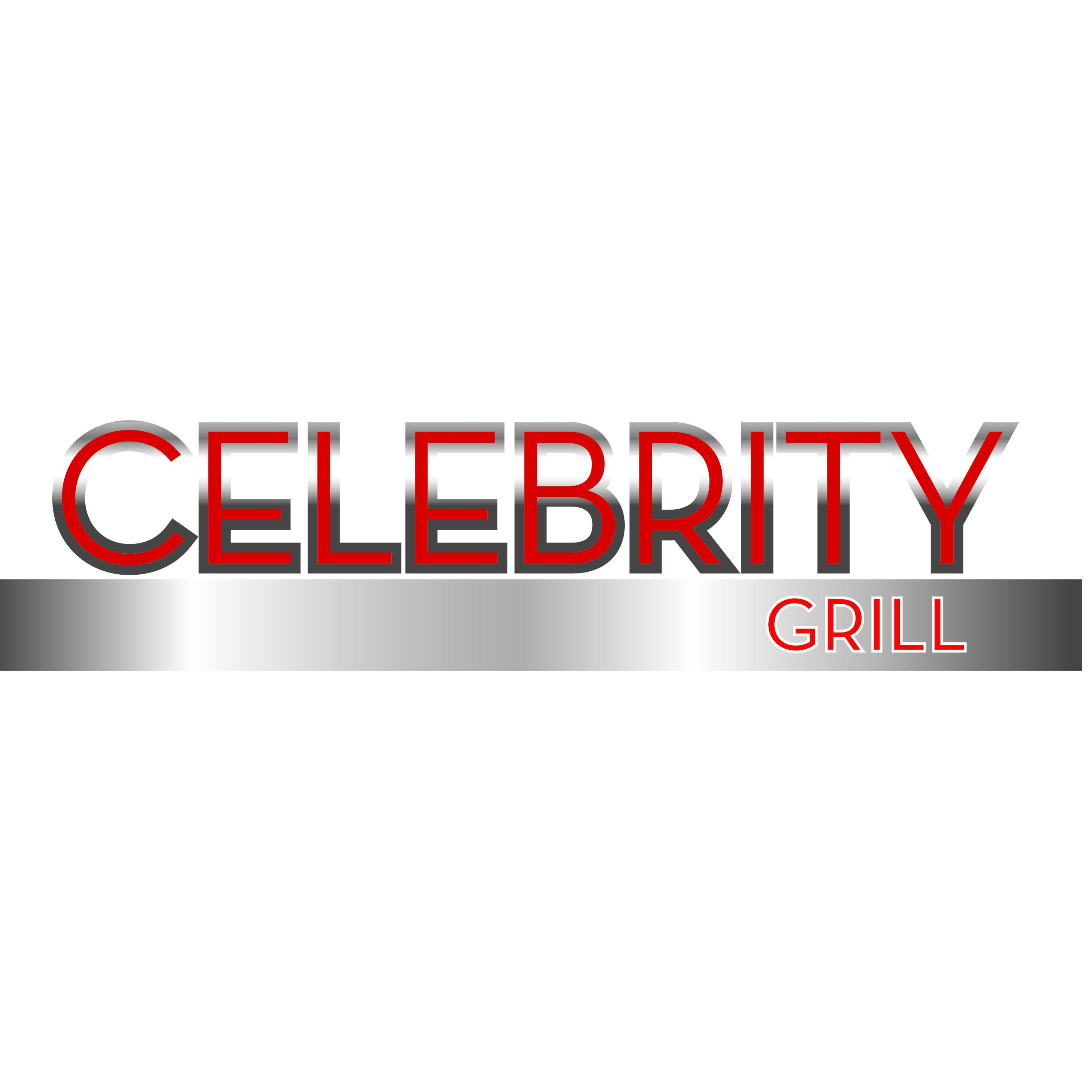 Celebrity Grill at Hollywood Casino