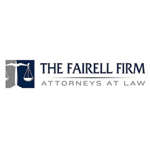 The Fairell Firm