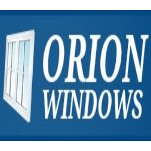 Orion Windows