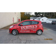 Durfee's Flooring Center image 3