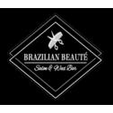 Brazilian Beaute' Salon & Wax Bar