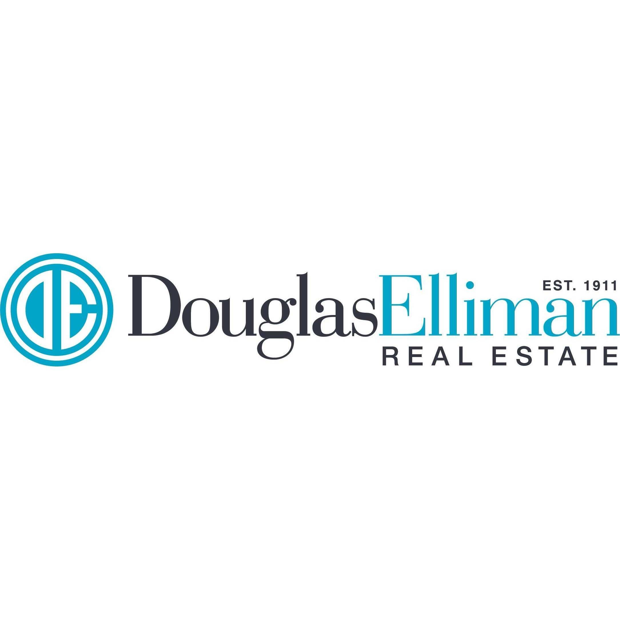 Nadia Dilendorf | Douglas Elliman Real Estate