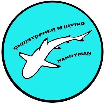 Christopher M Irving Handyman