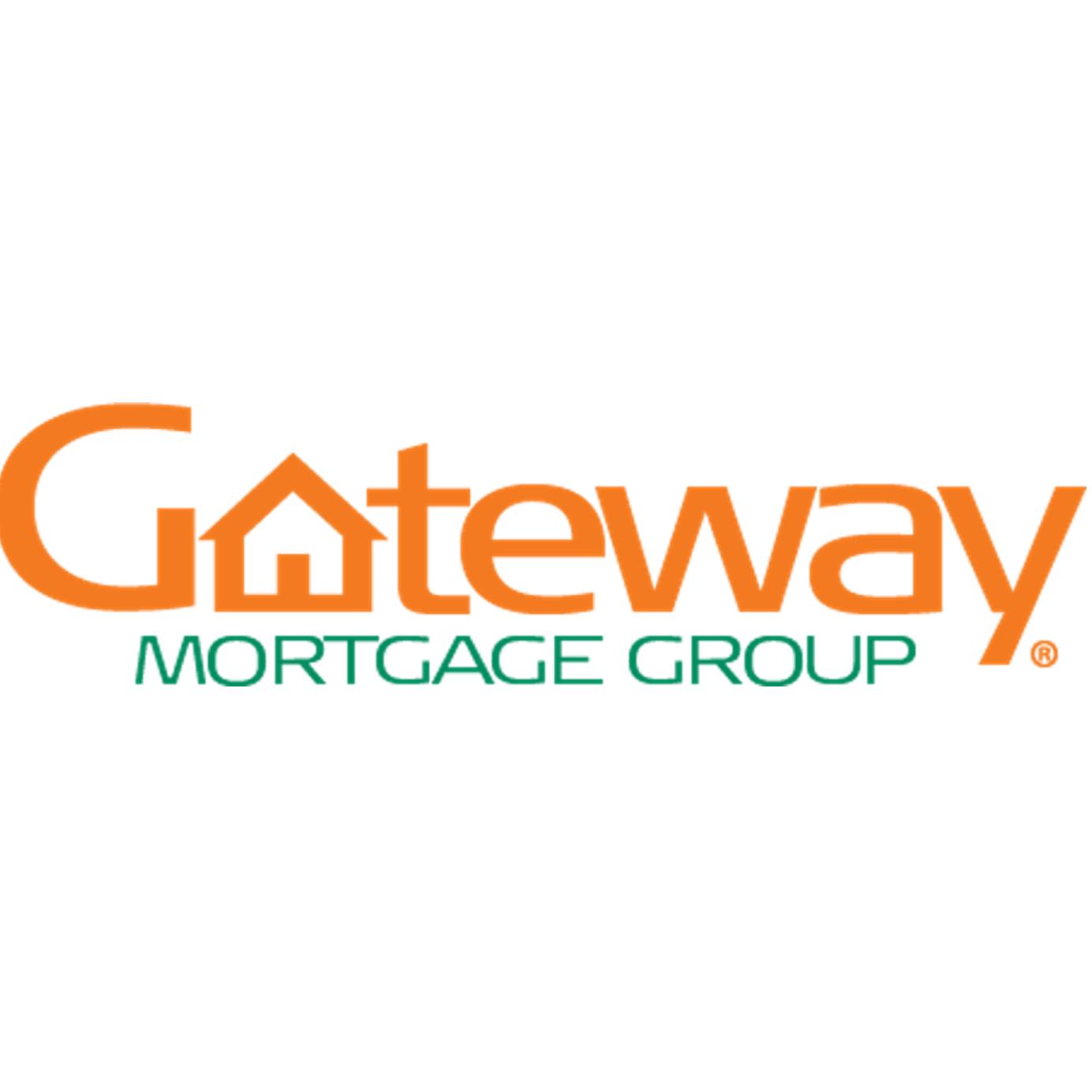 Tracey Radigan - Gateway Mortgage Group, LLC