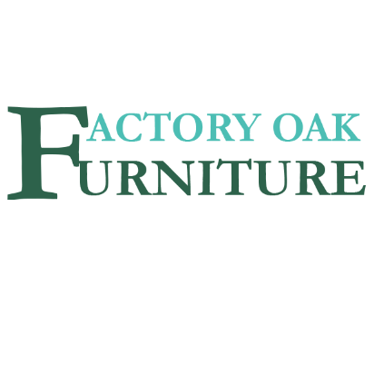 Factory Oak Furniture - Yakima, WA - Furniture Stores
