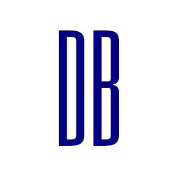 Developing Builders LLC image 0