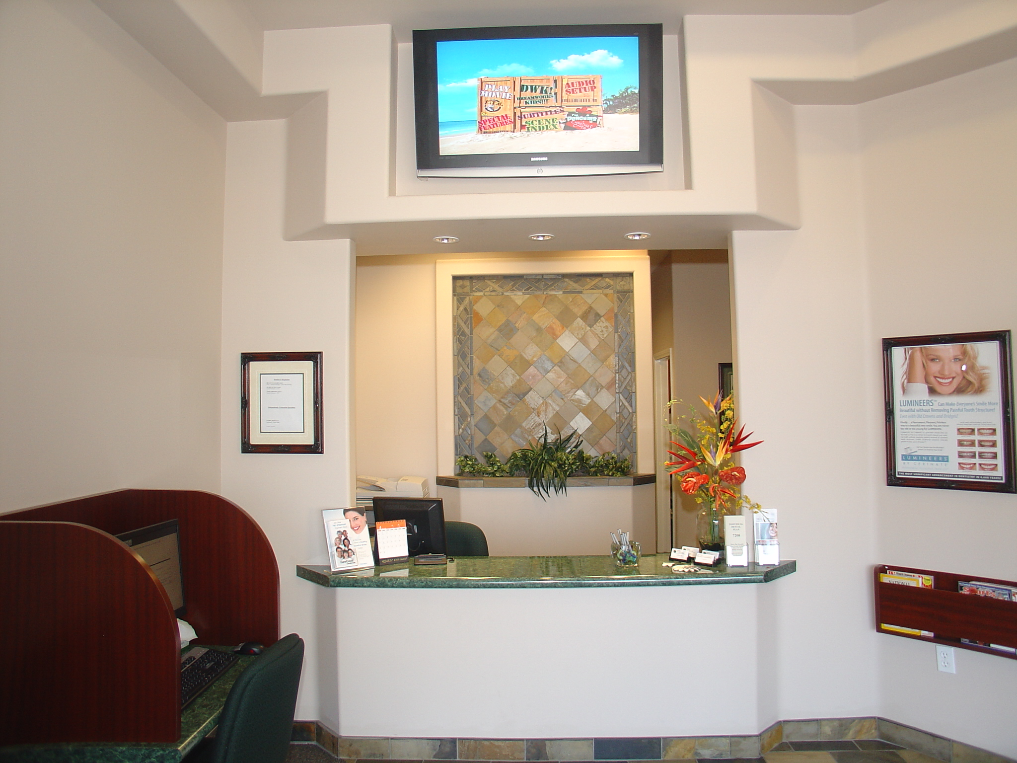 Plaza Dental Group image 3