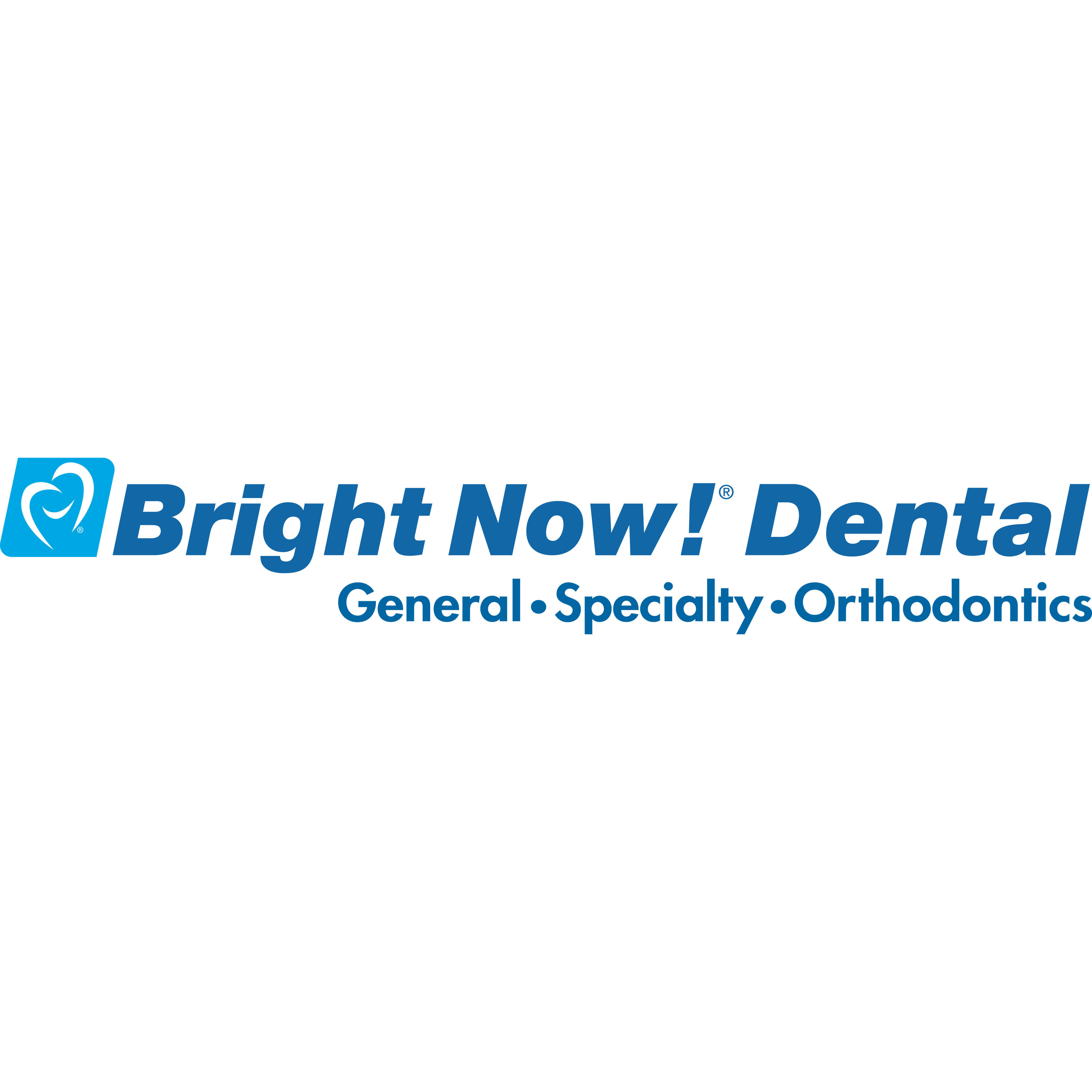 Bright Now! Dental image 6