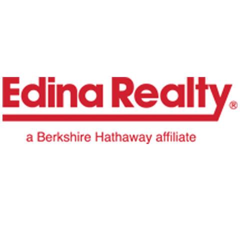 Christopher Friend - Property Friends Group, Edina Realty