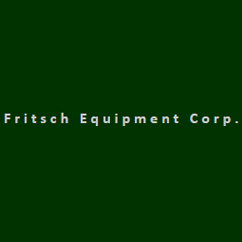 Fritsch Equipment Corporation image 8
