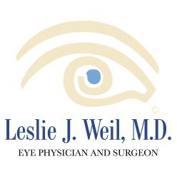 Weil Eye Care Medical Center