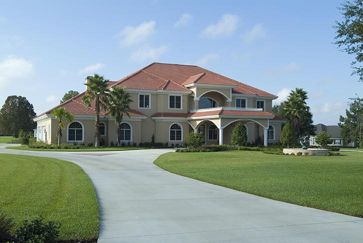 Citadel Custom Home Construction, LLC