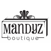 Mandyz Boutique image 0