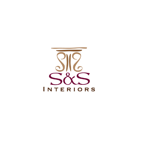 S & S Interiors Inc