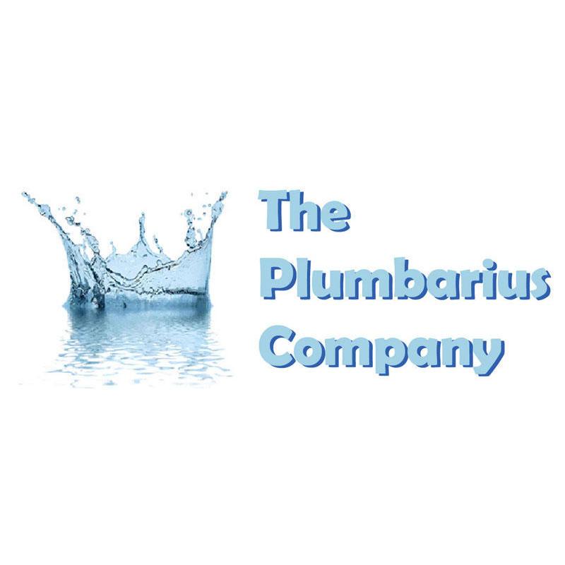 The Plumbarius, LLC