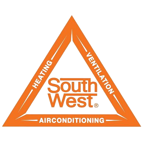 Southwest HVAC