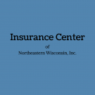 Insurance Center of Northeastern Wisconsin, Inc.