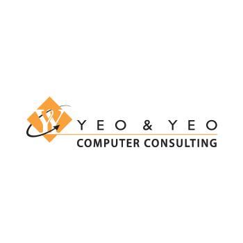 Yeo & Yeo Computer Consulting