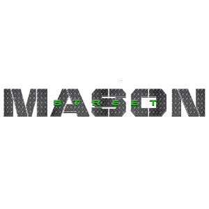 Mason Street Strength & Fitness