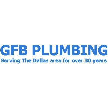 GFB Plumbing image 12
