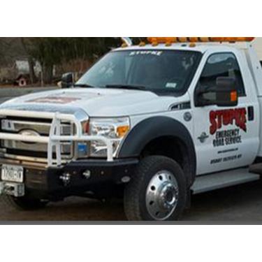 Stupke's Towing & Repair LLC